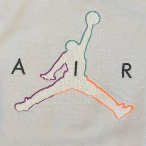 BOGO Nike Jordan Hoodie